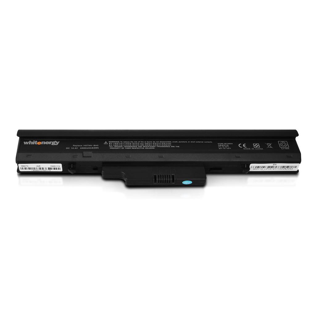 WE HC baterie pro HP Compaq 510 14,8V 4400mAh