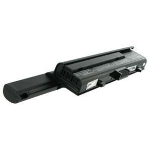 WE HC baterie pro Dell XPS M1330 11,1V 6600mAh