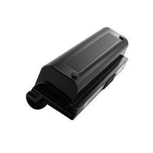 WE HC bat. pro Asus EEE PC 901 7,4V 12000mAh černá