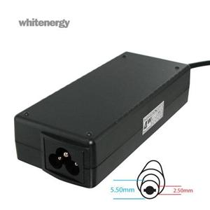 WE AC adaptér 16V/4.5A 70W konektor 5.5x2.5mm IBM