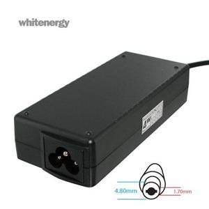 WE AC adaptér 19V/4.74A 90W konektor 4.8x1.7mm