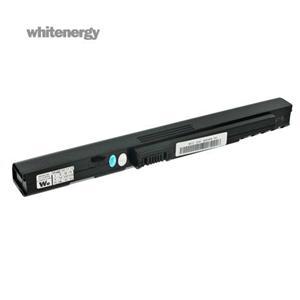 WE bat pro Acer Aspire OneA150 10,8V 2200mAh černá