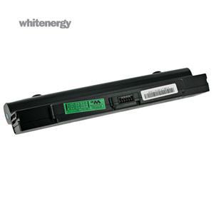 WE HC bat pro Sony BPS2 / BPL2 11,1V 8800mAh černá