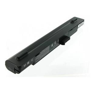 WE baterie pro Dell Inspiron 700M 14,8V 4400mAh