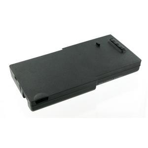 WE baterie pro Lenovo ThinkPad R40E 11,1V 4400mAh