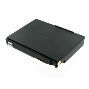 WE baterie pro Acer TravelMate 270 14,8V 4400mAh