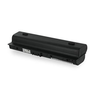 WE HC bat pro HP/CQ Pavilion DV6000 10,8V 6600mAh