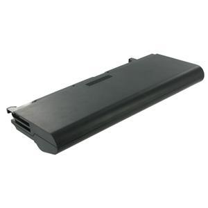 WE HC bat pro ToshibaPA3451/PA3457 14,8V 7800mAh