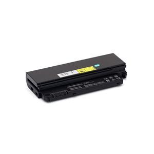 WE baterie pro Dell Mini 9 14,8V 2200mAh