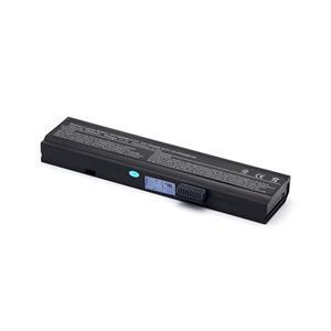 WE baterie pro Uniwill 223 10,8V 4400mAh