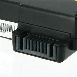 WE baterie pro Lenovo ThinkPad 390 10,8V 4400mAh