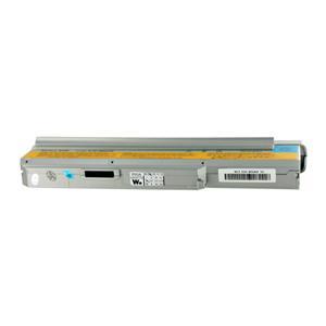 WE HC baterie pro Lenovo 3000 N100 10,8V 6600mAh