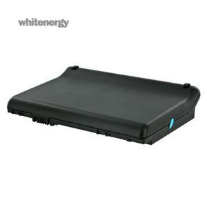 WE bat pro HP MiniNote 2133 11,1V 2200mAh stříbrná