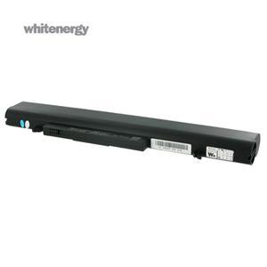 WE baterie pro Samsung NP-X1 14,8V 4400mAh