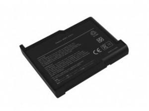 WE HC baterie pro Dell Inspiron 5000 11,1V 6600mAh