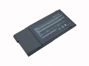 WE baterie pro Acer TravelMate 330 10,8V 3600mAh