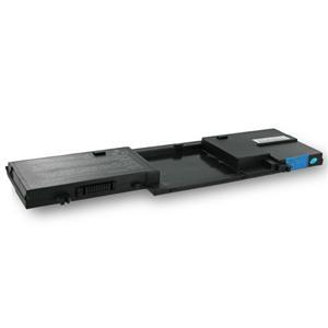 WE baterie pro Dell Latitude D420 14.8V 1800mAh
