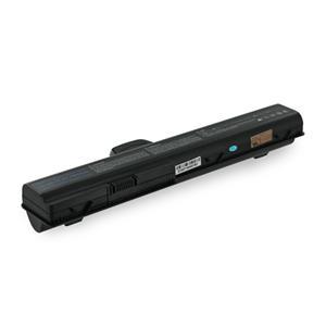 WE HC baterie pro HP Pavilion DV7 14.4V 7800mAh