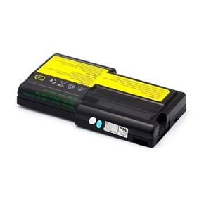 WE Prem bat pro Lenovo ThinkPad R40E 11.1V 5200mAh