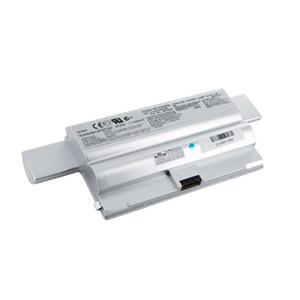 WE HC baterie pro Sony BPS8/BPL8 11.1V 6600mAh