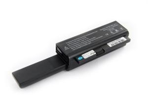 WE HC baterie pro HP ProBook 4310s 14.4V 4400mAh