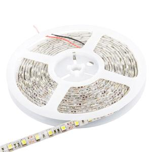 WE LED páska 5m SMD50 60ks/14.4W/m 10mm studená ex