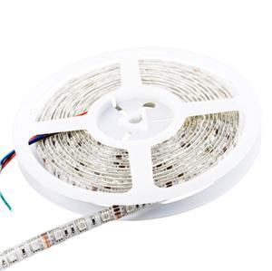 WE LED páska 5m SMD50 60ks/14.4W/m 10mm RGB ex - 7003