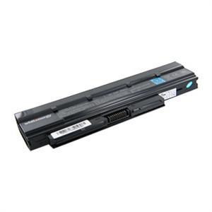 WE baterie pro Toshiba NB550 10.8V 4400mAh