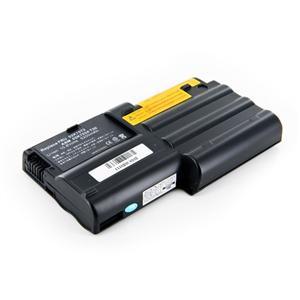 WE Prem. baterie Lenovo ThinkPad T30 11.1V 4400mAh