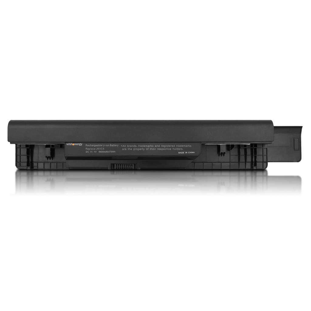 WE HC baterie pro Dell Inspiron 1764 11.1V 6600mAh