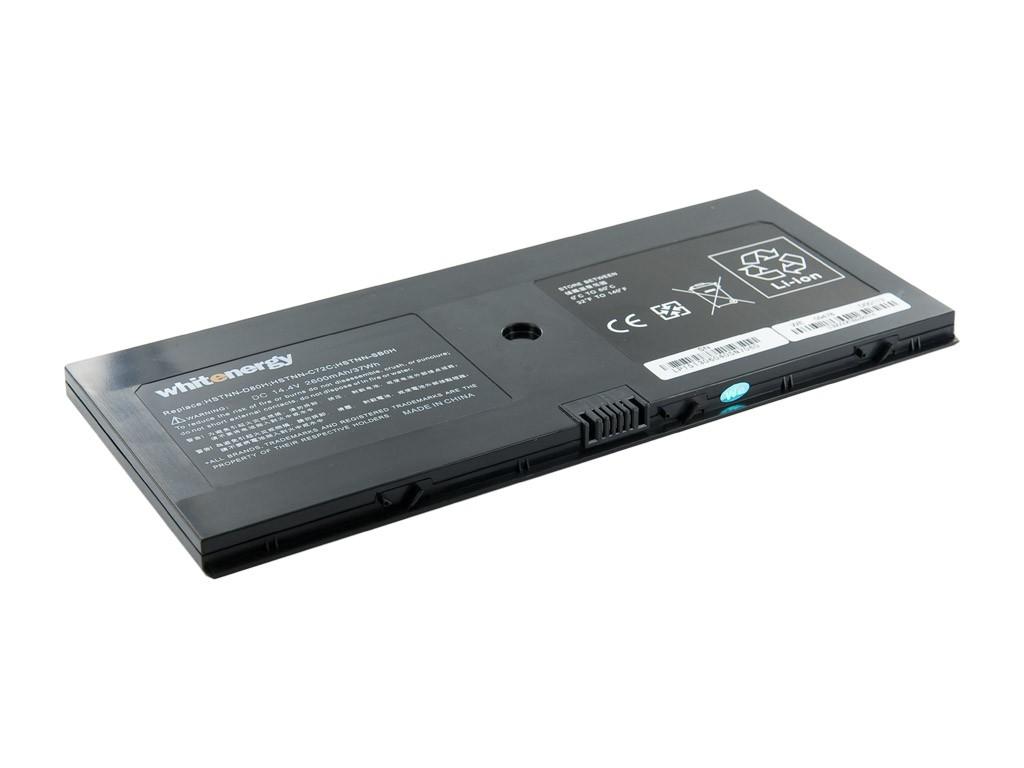 WE baterie HP Probook 5310M 14.8V 2600mAh černá