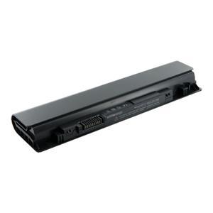WE baterie Dell Inspiron 1470 11.1V 4400mAh černá