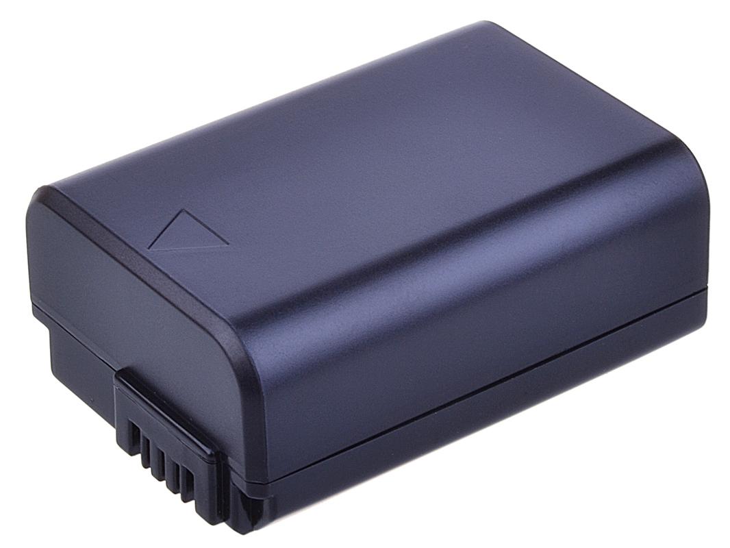 Baterie AVACOM Sony NP-FW50 Li-ion 7.2V 900mAh