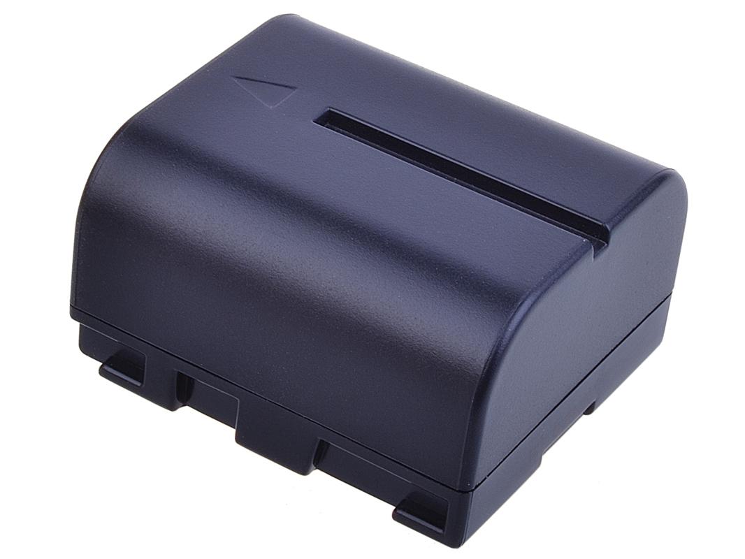 Baterie AVACOM JVC BN-VF707 Li-Ion 7.2V 710mAh