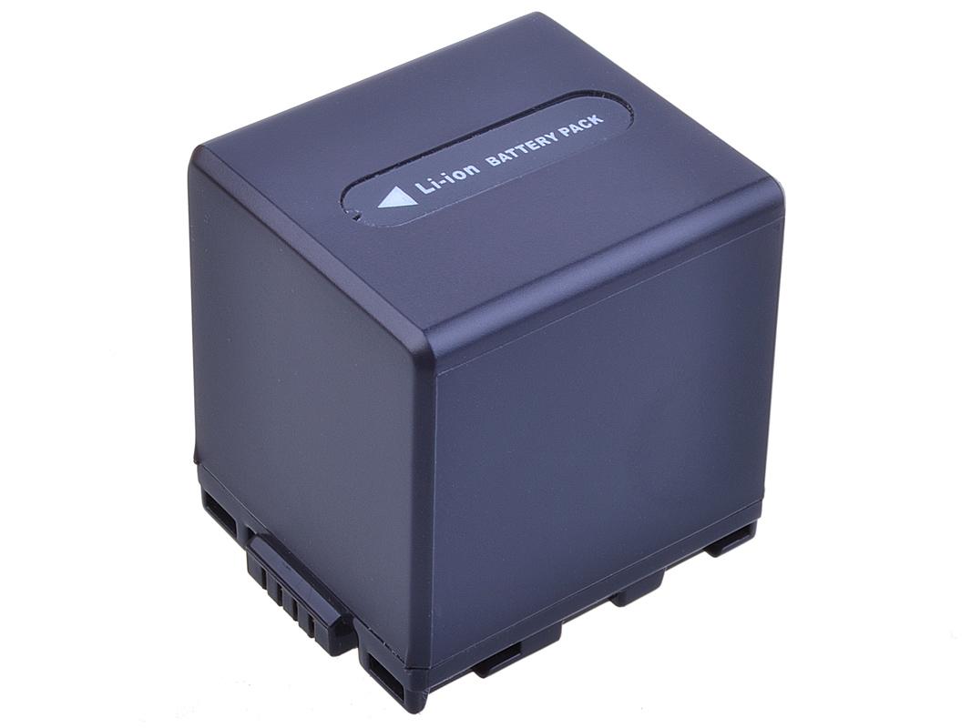 Baterie AVACOM Panasonic CGA-DU21 Li-ion 7.2V 2250