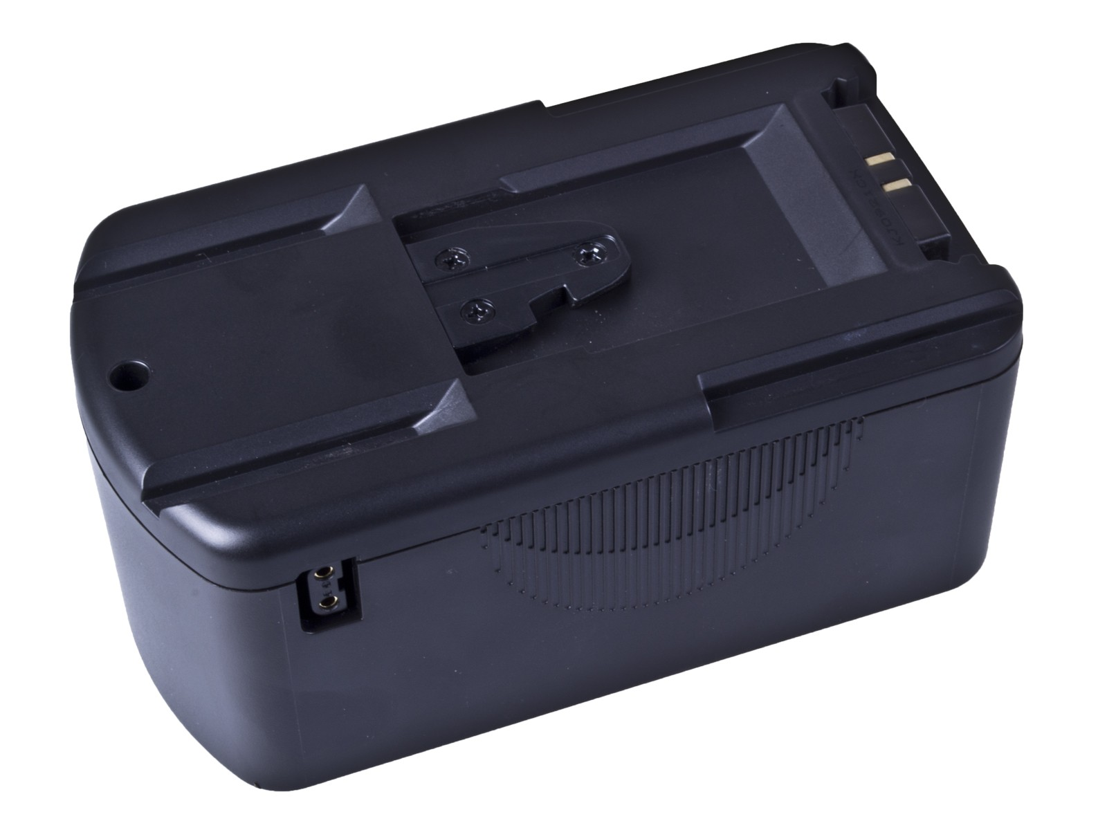 Baterie AVACOM Sony BP-L60 Li-ion 14.4V 9200mAh