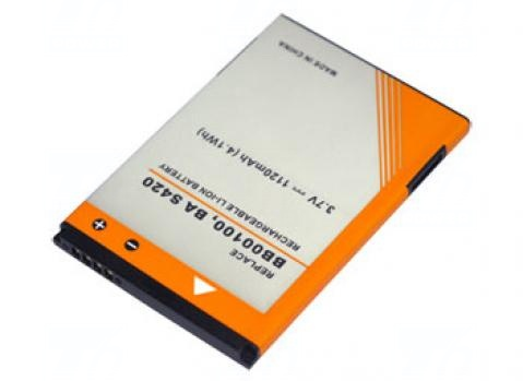 Baterie T6 power HTC Wildfire, 1120mAh