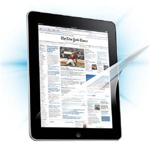 ScreenShield iPAD23G Fólie na displej
