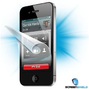 ScreenShield Apple iPhone 4 ochrana displeje