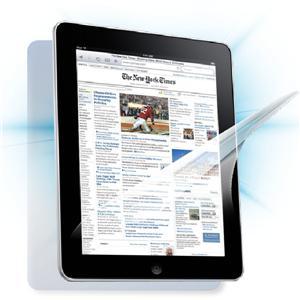 ScreenShield™ iPAD3 - Fólie na celé tělo
