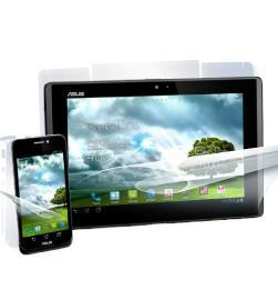 ScreenShield™ Asus PadFone ochrana těla