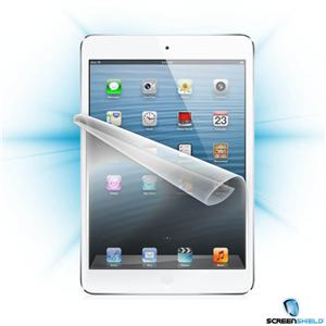 ScreenShield™ Apple iPAD mini wifi ochrana displej