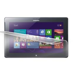 ScreenShield™ Samsung ATIV P8510 ochrana displeje