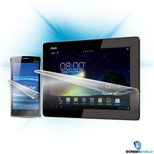 ScreenShield™ Asus Padfone 2 ochrana celého těla