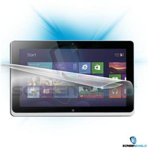 ScreenShield™ Acer ICO TAB W510 ochrana displeje
