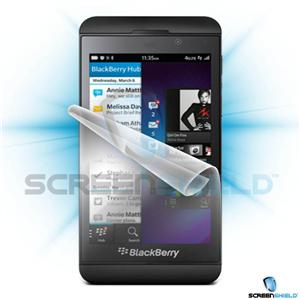ScreenShield™ Blackberry Z10 ochrana displeje