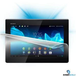 ScreenShield™ Sony Xperia TAB S ochrana displeje