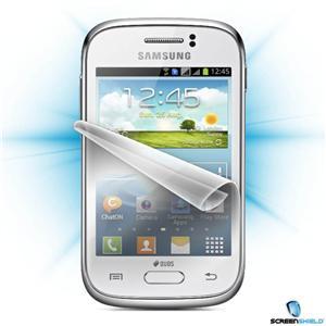 ScreenShield™ Samsung G Young S6310 ochrana disple