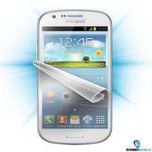 ScreenShield™ Samsung G Express i8730 ochrana disp