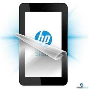 ScreenShield™HP Slate 7 ochrana displeje